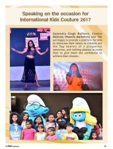 International Kids Couture 04