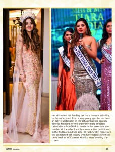 Teen Miss Universe Srishti Kaur 03