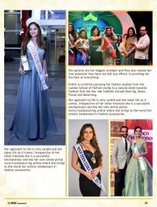 Teen Miss Universe Srishti Kaur 04