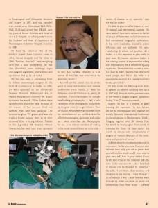 Dr. Keki Turel 03