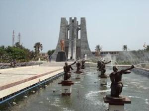 Ghana Tourisum Pics.jpeg02
